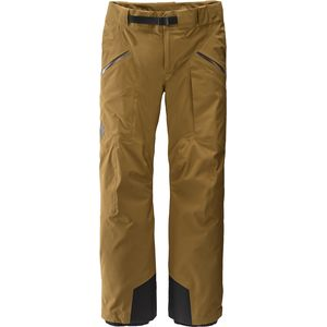 Black Diamond Mission Pant - Men's