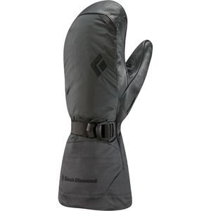 Black Diamond Ankhiale Gore-Tex Mitten - Women's