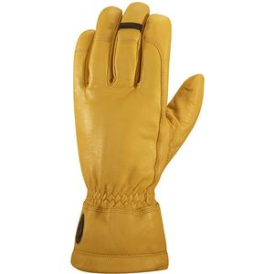Black Diamond Work Glove - Men's