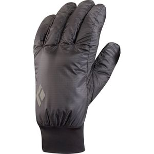 Black Diamond Stance Gloves