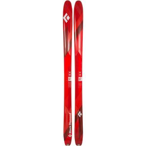 Black Diamond Link 95 Ski