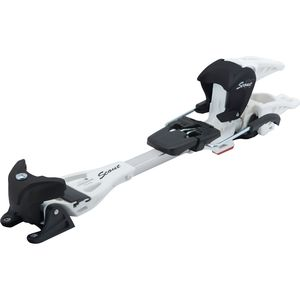 Black Diamond Fritschi Diamir Scout Binding - 95mm Brake