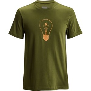 Black Diamond BD Idea T-Shirt - Men's