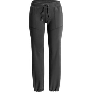 Black Diamond Paragon Pant - Women's