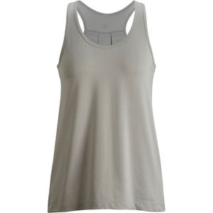 Black Diamond Dihedral Tank Top - Women's