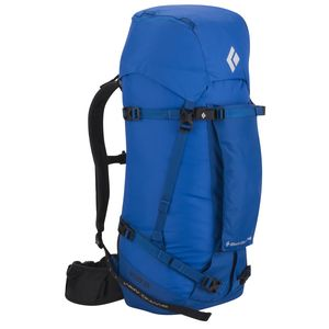 Black Diamond Mission 35 Backpack - 2014-2136cu in