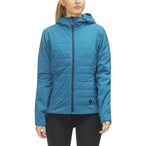 Black Diamond Women S Clothing Backcountry Com