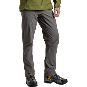 Black Diamond Alpine Pant - Men's