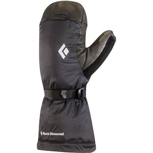 Black Diamond Absolute Mitten