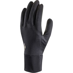 Black Diamond Lightweight Screentap Liner Glove