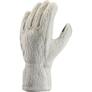 Black Diamond Yetiweight Fleece Glove - Women's