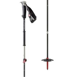 Black Diamond Razor Carbon Ski Pole