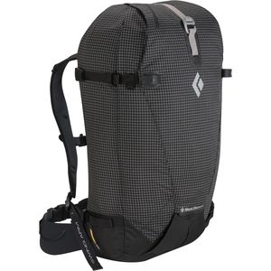 Black Diamond Cirque 45 Backpack - 2746cu in