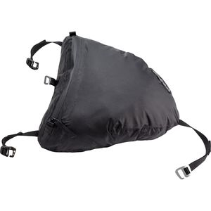 Black Diamond Cirque Backpack Lid