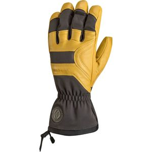 Black Diamond Patrol Glove - Men's