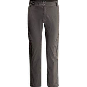 Black Diamond Alpine Light Pant - Men's