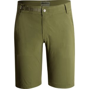 Black Diamond Valley Short - Men's