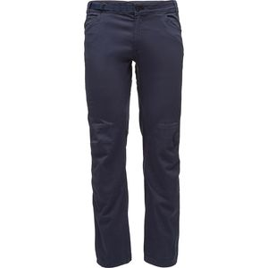 Black Diamond Credo Pant - Men's