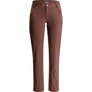 Black Diamond Alpine Light Pant - Women's