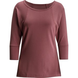 Black Diamond Desert Song Tunic - Women's