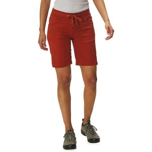 Black Diamond Credo Short - Women's