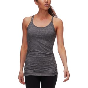 Black Diamond Six Shooter Tank Top - Women's