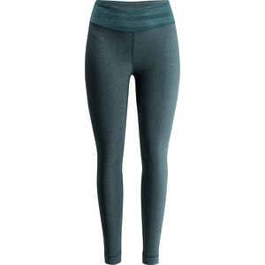 Black Diamond Levitation Pant - Women's