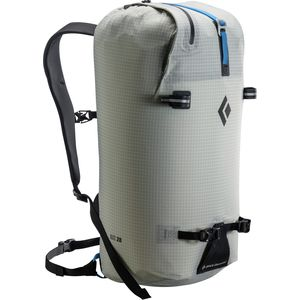 Black Diamond Blitz 28L Backpack