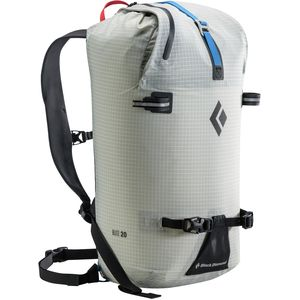 Black Diamond Blitz 20L Backpack