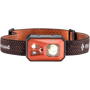 Black Diamond ReVolt Headlamp