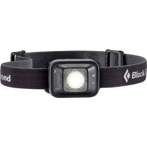 Black Diamond Iota Headlamp On sale