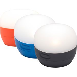 Black Diamond Moji Lantern - 3-Pack