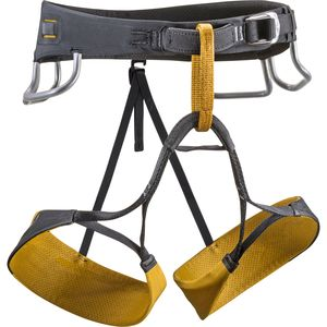 Black Diamond Zone Harness - Men's