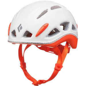 Black Diamond Tracer Helmet - Kids'