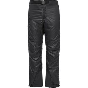 Black Diamond Stance Pant - Men's
