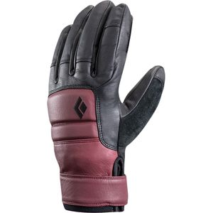 Black Diamond Spark Pro Glove - Women's