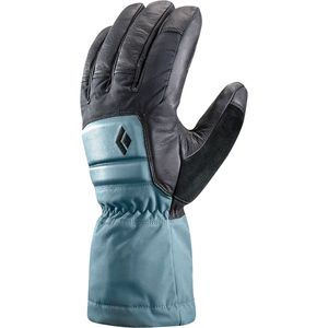 Black Diamond Spark Powder Glove - Women's
