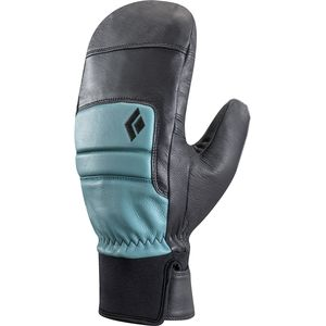 Black Diamond Spark Mitten - Women's