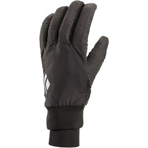 Black Diamond Mont Blanc Glove - Men's