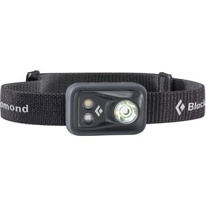 Black Diamond Cosmo Headlamp