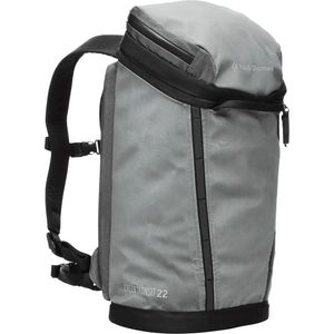 Black Diamond Creek Transit 22L Backpack