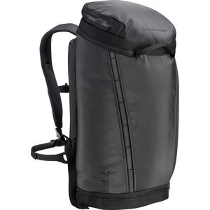 Black Diamond Creek Transit 32L Backpack