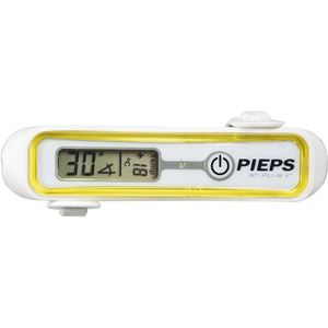 Pieps 30 Degree Plus XT Inclinometer