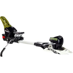 Black Diamond Fritschi Freeride Pro Binding - 120mm