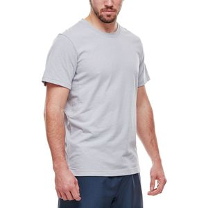 Black Diamond Crag T-Shirt - Men's