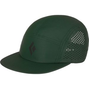 Black Diamond Free Range Cap - Men's
