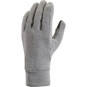 Black Diamond Lightweight Wooltech Glove