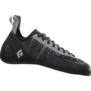 Black Diamond Momentum Lace Climbing Shoe - Men's