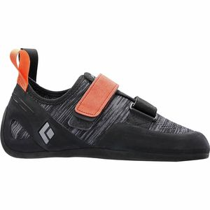 Black Diamond Momentum Climbing Shoe - Women's