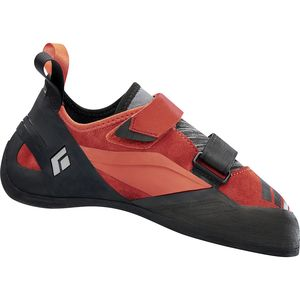 Black Diamond Focus Climbing Shoe
